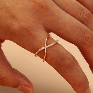 Beautiful adjustable ring